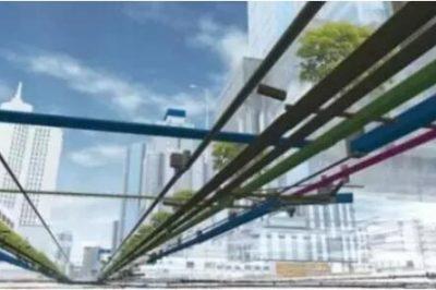 陈光:BIM、建筑与系统