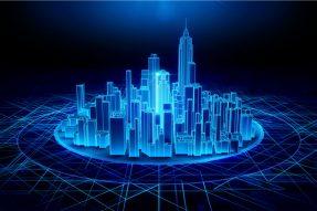 吴慧娟:为建筑业高质量发展积蓄力量