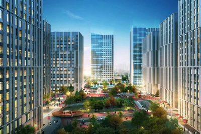 河北省住房和城乡建设厅、河北省工业和信息化厅关于印发《河北省绿色建材评价标识管理实施细则》的通知