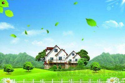 工信部 住建部关于印发绿色建材评价标识管理办法的通知