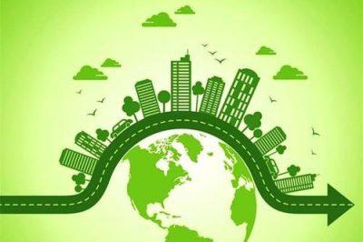 北京市住房和城乡建设委员会北京市经济和信息化委员会关于北京市绿色建材评价标识管理有关工作的通知