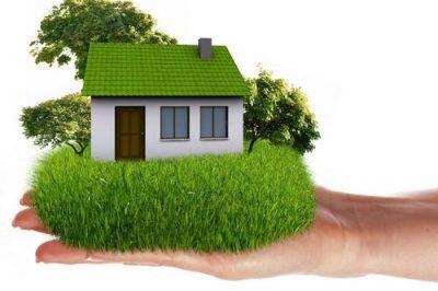 工业和信息化部 住房城乡建设部关于印发《促进绿色建材生产和应用行动方案》的通知