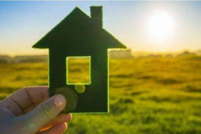 全国17省区市绿色建筑补贴汇总