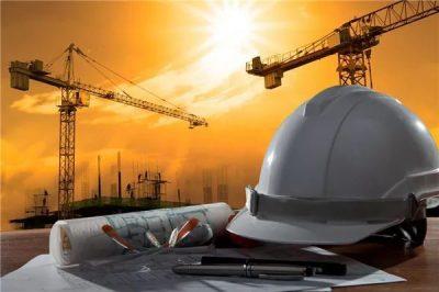 楼永良:采取务实政策措施,推动装配式建筑发展