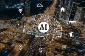 阿里云发布智能城市AIoT平台联合解决方案