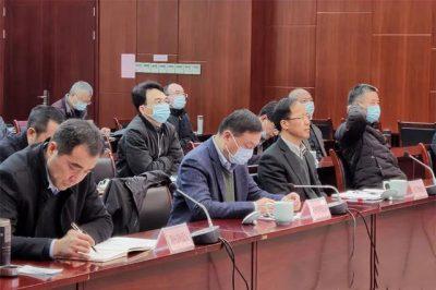 浙江绍兴:确定60个政采支持绿色建材首批试点项目,计划投资62亿元